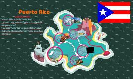 Puerto Rico Basics