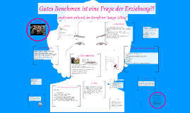 Vocabulary   Richtiges Benehmen   DW Learn German