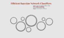 Weighted Bayesian Network Classifiers