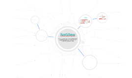 Copy of NetView