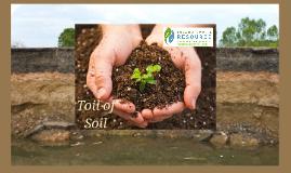 Toil of Soil 4-5