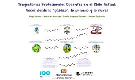 Simposio XIV Jornadas Internacionales de Psicología Educacional - Tucumán, Argentina