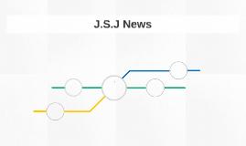 J.S.J News