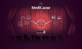 Bridge between doctors and patients