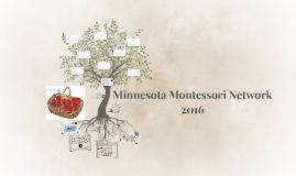MNMN 2016