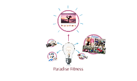 Paradise Fitness