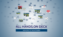 ALL HANDS ON DECA