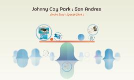 San Andres y Providencia