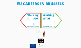 4 Tips for an EU Career NEW ORIG