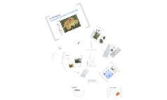 Cartographie thématique sur Google Map