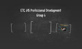 ETC645: Group 6