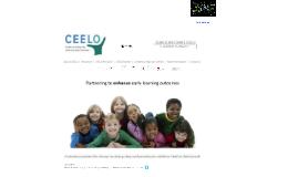 CEELO Presentation 11.22.13