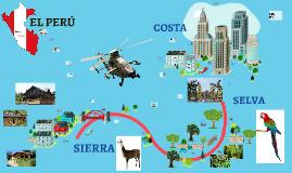 Copy of PERU
