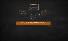 LEO Business Review 2017