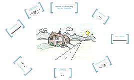 Copy of COM 210- Visual Aid Speech