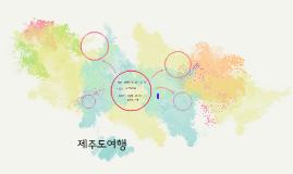 Copy of 창의력 템플릿