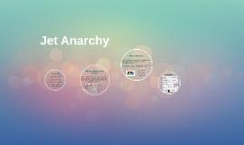 Jet Anarchy