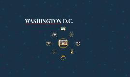WASHINTONG D.C.