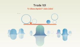 Trade 101