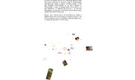 Clase 14- Recursos mineros e indígenas