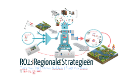 Copy of RO1: Regionale Strategieën