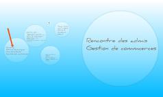Copy of Rencontre des admis
