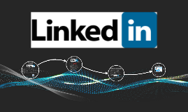 Linked - In