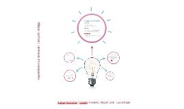 Explicar Idea