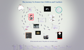 Copy of Our Journey-To Protect Our Children