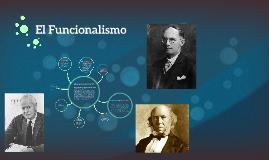 Funcionalismo 2