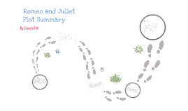 Romeo and Juliet - Plot Summary by ciwon kim on Prezi