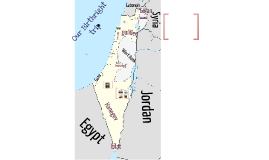 Copy of Birthright Orientation