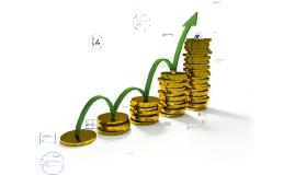 Estudio Financiero Proyecto Interkids