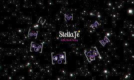 Stella'fe