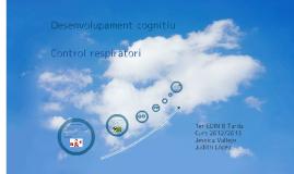 Control respiratori