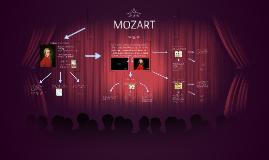 Copy of MOZART
