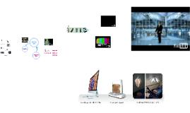 1-2차시. 기술혁신과 설계