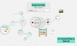 Edison-Energy Challenge