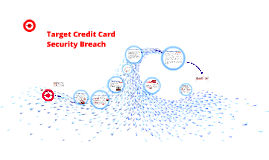 Target Security Breach Case Analysis