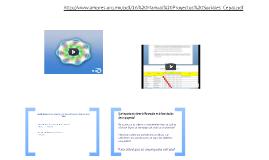 Copy of Formulación de Proyectos