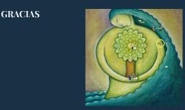 "Exposición: ""Análisis comparativo mitológico"""