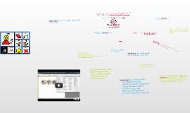Copy of What is Boardmaker?