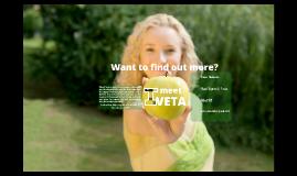 Copy of Meet Iveta, FB Marketing Specialist