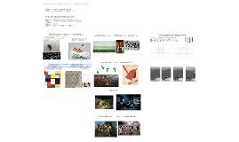 Kompozycja - układ elementów zestawionych ze sobą w taki spo