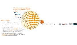 5a Conferência de Análise de Negócios do IIBA SP