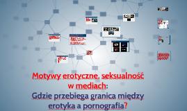 Środki masowego przekazu (mass media)