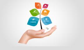 דוגמא למצגת עסקית: מיהודית מהלל-פריחת העסק בעזרתנו