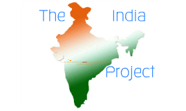 The India Project