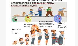 Nancy Segovia_Concurso Docente Octubre 2015