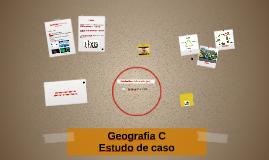 Geografia C